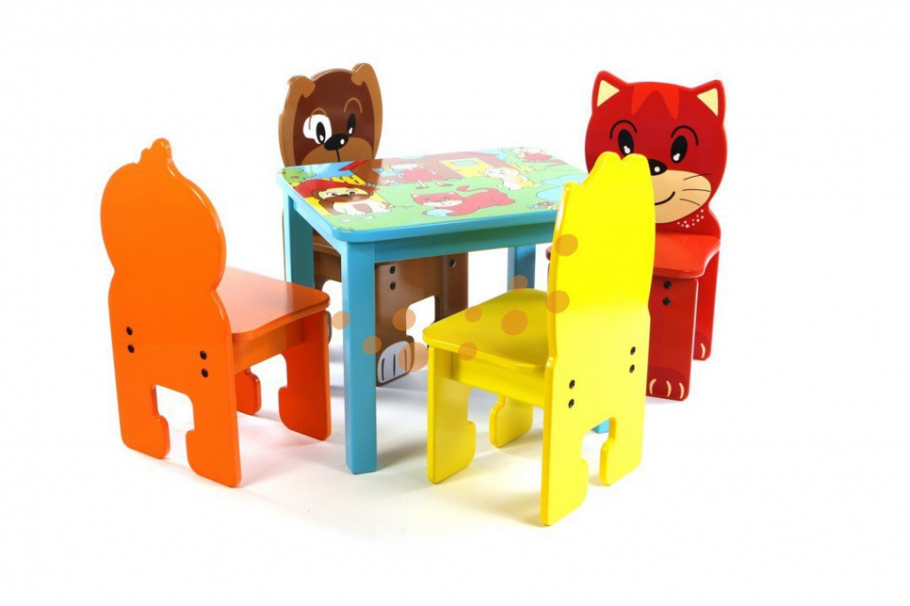tablepetcollection-60.jpg